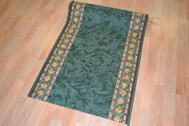 nice vinyl runner for carpet 29 clear protector 10
