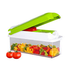 tbuy in super vegetable cutter online home kitchen appliances