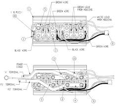 warn xd9000i wiring diagram wiring diagrams second