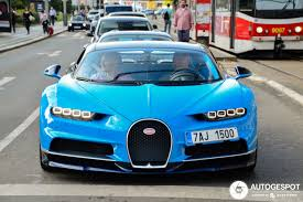 Your destination for buying bugatti. Bugatti Chiron Sport 19 May 2019 Autogespot