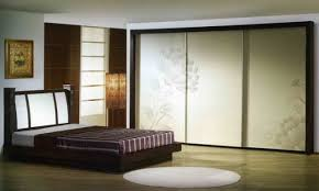 Full Size of Bedroom:appealing Cool Sliding Bedroom Closet Door Ideas Lowes Sliding  Closet Doors Large Size of Bedroom:appealing Cool Sliding Bedroom Closet ...