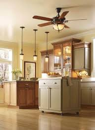 ceiling fan for kitchen. Full Size Of Ceiling Fans Kitchen Fan With Light For E