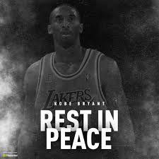 Looking for the best kobe bryant legend wallpaper? Kobe Bryant Rip Wallpapers Free Pictures On Greepx