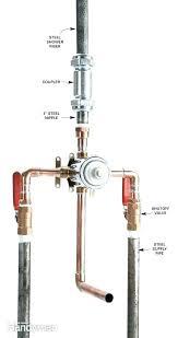 moen shower valves shower faucet leaking tub faucet leaking unique shower faucet leaking overview single