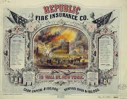 insurance companies edit