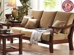 Sofa Set Design For Living Room Buy Cheapest Sofa Sets In Kolkata Ranchi Bhopal Nitraafurniturecom