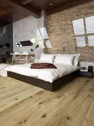 9 arches wpc vinyl plank flooring
