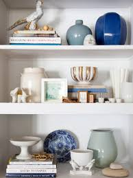 Living Room Shelves Decorating 10 Cant Miss Living Room Updates Hgtv