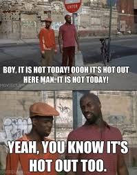 Pootie Tang Quotes Best Pootie Tang I Chuckled Pinterest Funny Things Funny Pics And Meme