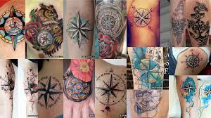 эскизы тату роза ветров клуб татуировки фото тату значения эскизы