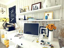 cool office space designs. Shared Home Office Space Design Amusing Cool Interiors Simple Ideas Designs