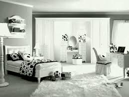 office guest room ideas. Office Guest Room Ideas. Bedroom Decorating Ideas For Daybed Best Stylish Queen