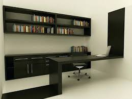 small work office decorating ideas. Office Decor Ideas For Work Vintage Style Small Decorating S