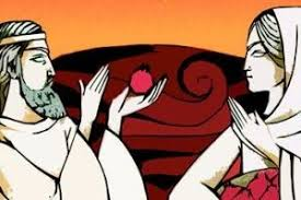 دختران ایران باستان چگونه همسر انتخاب می کردند