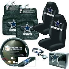 dallas cowboys truck seat covers cowboys seat cover covers for cars inspirational limo services stadium north