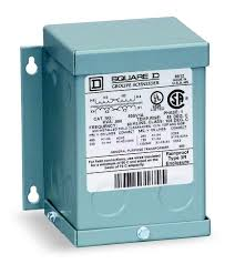square d by schneider electric 2s1f dry transformers (general square d 45 kva transformer dimensions at Square D 75 Kva Transformer Wiring Diagram