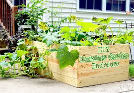 garden enclosure. Garden Enclosure