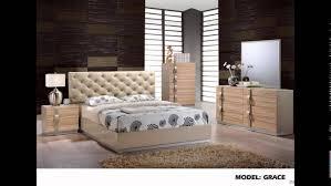 Global Furniture Global fice Furniture