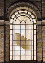 Türen Fenster