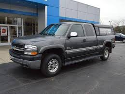 Find Used Cars For Sale at Grass Lake Chevrolet Near Jackson, MI