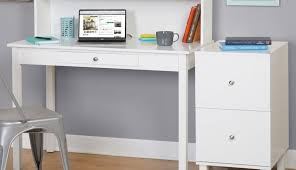 Excellent desk office Cabinets Excellent Wooden Furniture Slides Officeworks Sticking Clothes Office White Woodshop Set Ches For Drawers And Pulls Handles Mini Runners Storage Wood Wheels 5th Ave Frogger Excellent Wooden Furniture Slides Officeworks Sticking Clothes