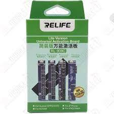 Relife Android - Ios - Oppo - Huawei Batarya Şoklama