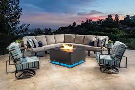 new trends in furniture. Patio Furniture Trends That Makes You Want To Take It Outside New In O