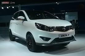 new car releases in india 2014Car new india 2014 in High quality and best for desktop Creative