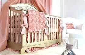 gold crib bedding grey and rose gold bedding full size of and gold crib bedding grey