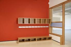 Property For Sale In TreeHouse School London N10  Buy Treehouse School London