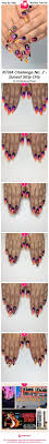 2157 best Nail art images on Pinterest | Nail designs, Coffin ...