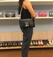 louis vuitton bags 2017 black. this handbag sells for $8,850 and is in the lineup one of most expensive lv bags year. louis vuitton 2017 black o