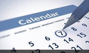 event calendar event calendar carter casino