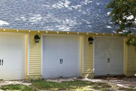 garage door sensors lights large size of outdoor garage lights led led can lights led globes outdoor chamberlain garage door opener motion sensor light not