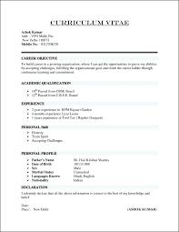 cv or resume samples sample job cv pdf resume format login curriculum vitae