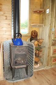 wood stove wall protector stunning jotul wood stove small wood stoves