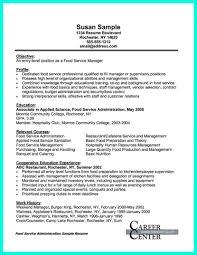 director vendor management resume case manager resume samples sample case manager resume case manager resume samples sample case manager resume