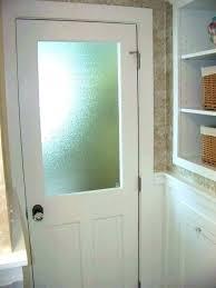 glass bathroom doors interior doors excellent frosted bathroom door interior frosted glass bathroom door manufacturers with