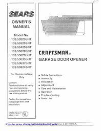 liftmasterge door openers troubleshooting opener light error codes code liftmaster garage door opener troubleshooting guide of
