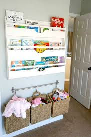 kids organization furniture.  Organization Interior And Furniture Design Impressive Kids Book Storage In DIY Bin Legs  Books Playrooms Inside Organization