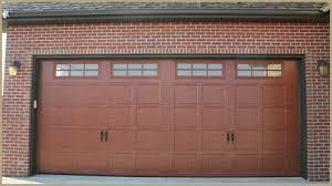 quality garage doorsMidwest Garage Doora leading provider of quality garage doors