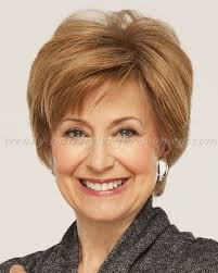 Hairstyle For Over 50 best 25 hairstyles over 50 ideas hair for women 1190 by stevesalt.us