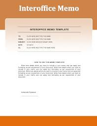 Memo Format On Word 24 Images Of Inter Office Memo Template Word Leseriail 13