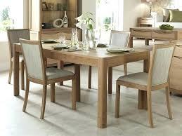 oval extending dining table and chairs extended sets townhouse dark oak extendi