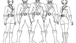 coloring pages power ranger coloring pictures rangers pages es printable good articles with colouring book