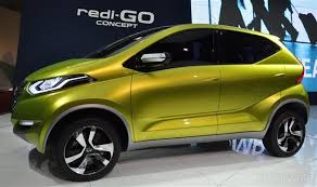 new car launches march 2014 indiaDatsun RediGo might be launched in March 2016  CarWale