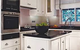 Small Picture Amazing Tiny House Kitchen Design Ideas for You