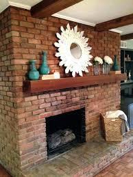 brick fireplace designs brick fireplace decor ideas best on throughout remodel brick fireplace designs for log brick fireplace designs