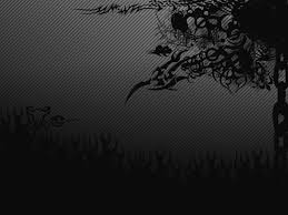 48+] Black Wallpaper HD Mobile on ...