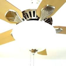ceiling fan light bowl seeded glass ceiling fan medium size of glass ceiling fan best ceiling ceiling fan light bowl ceiling fan globes